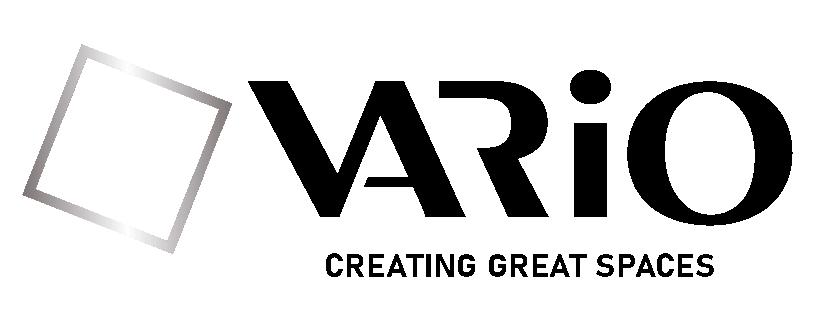 Vario ApS. Danmark
